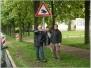 LZ Treffen Stuttgart ( 2005 )