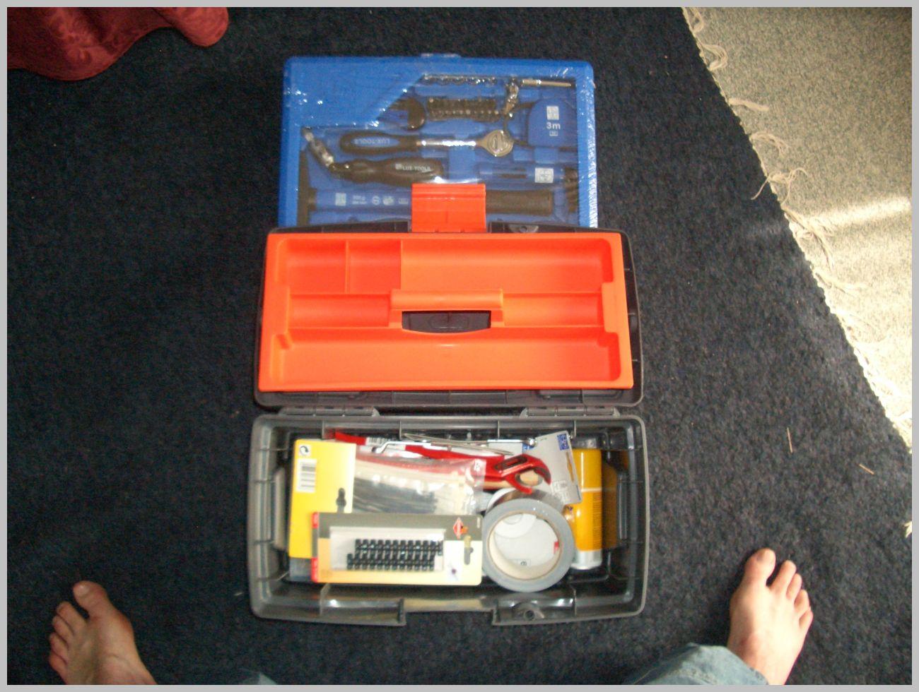 200506_Werkzeugkoffer_001