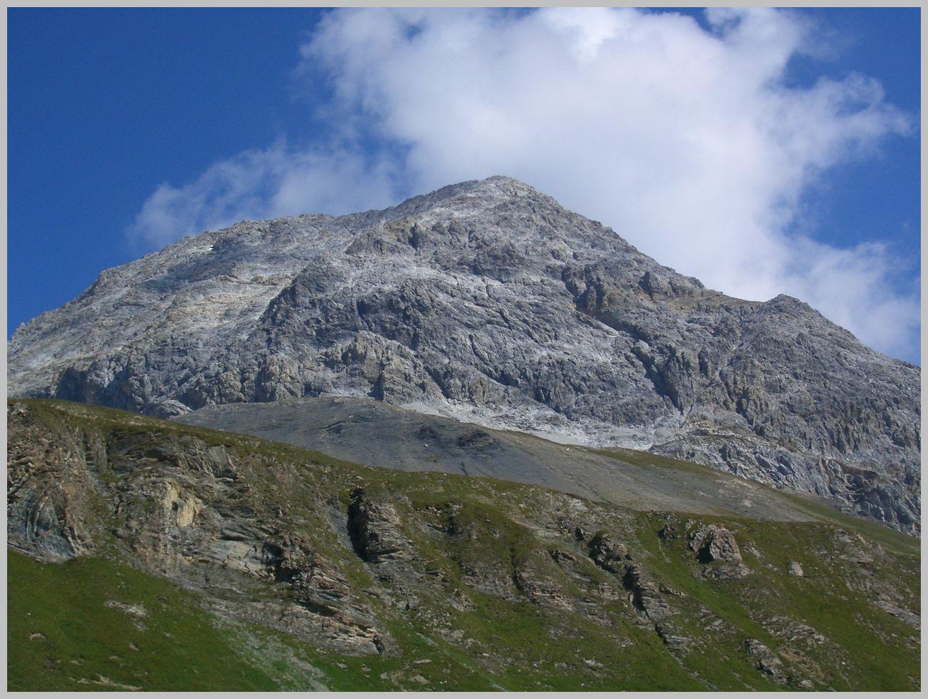 200908_Moped_Alpentour001