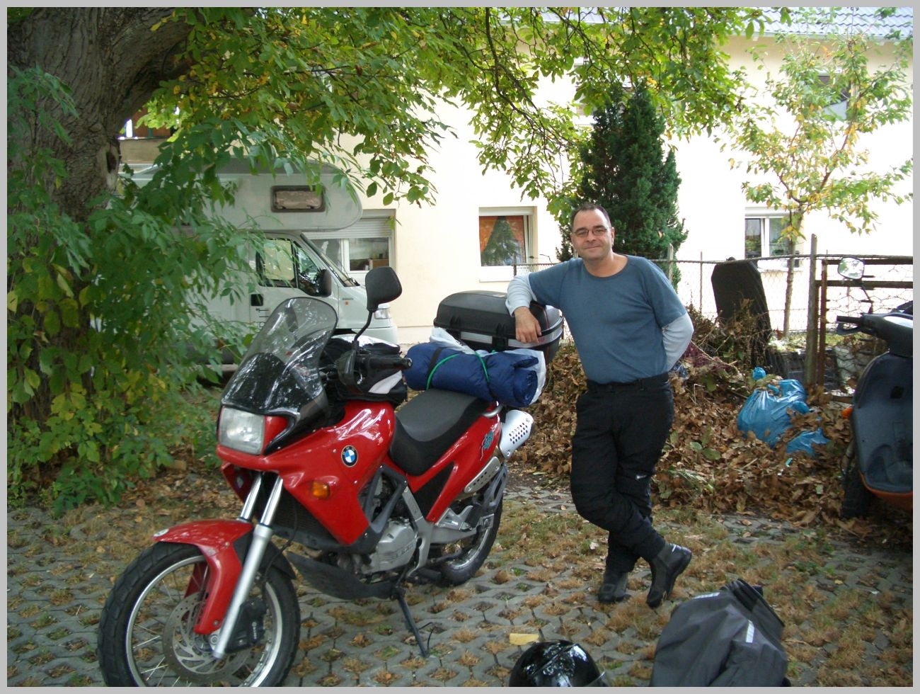 200910_Moped_Suedtirol001