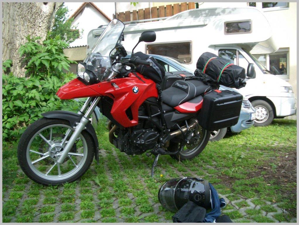 201006_Suedtirol_Moped001