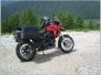 Südtirol Moped ( Juni 2010 )