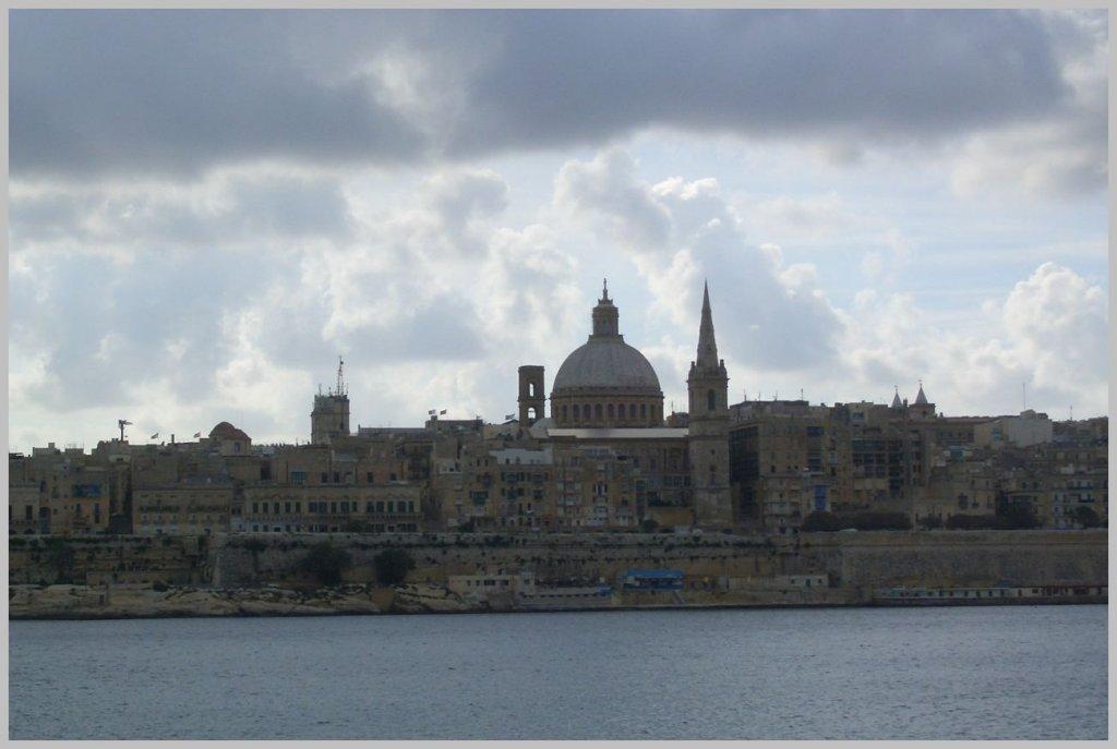 201011_Malta_Sprachreise001
