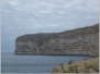 Malta Sprachreise ( November 2010 )