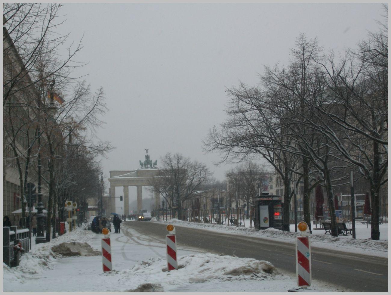 201101_Berlin001