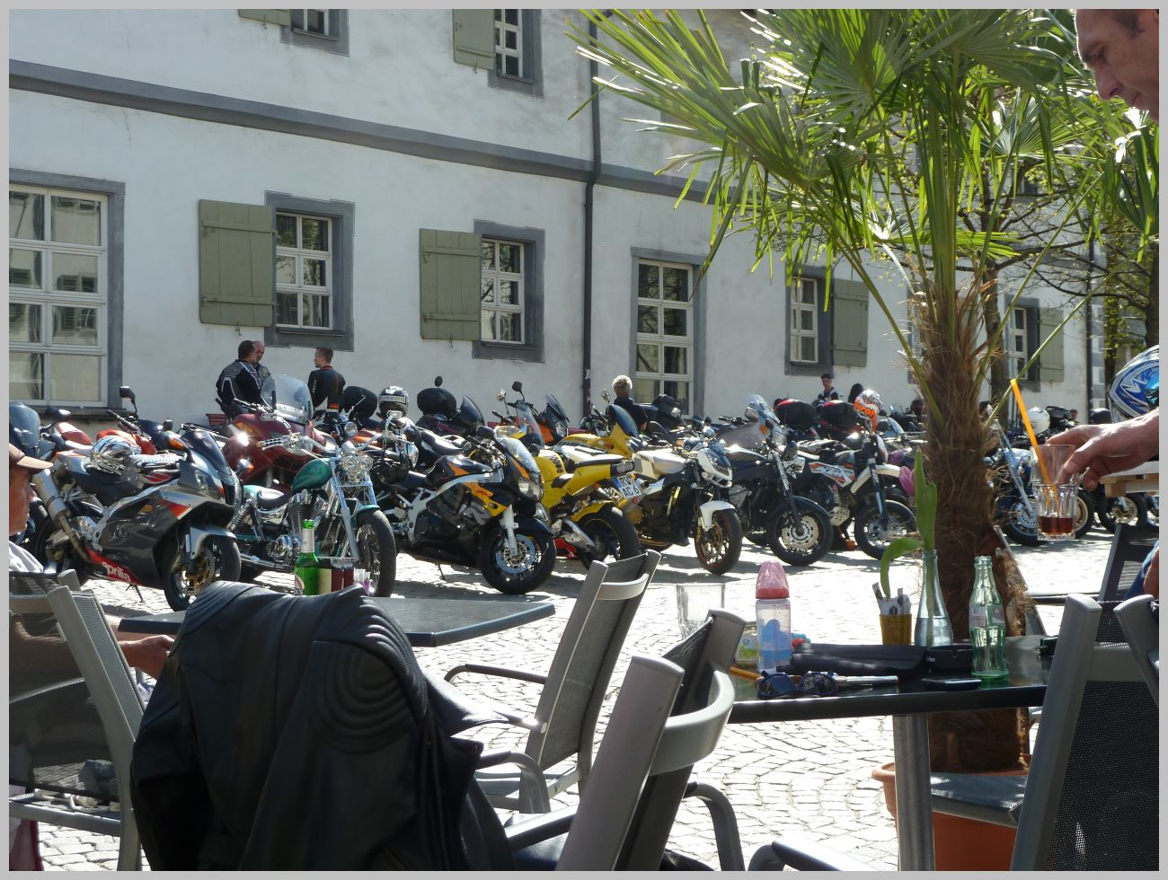 2011_04_Motorradweihe_RV001