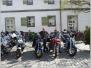 Motorradweihe RV ( April 2011 )