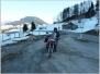 Saisonstart 2012 ( 15. März )