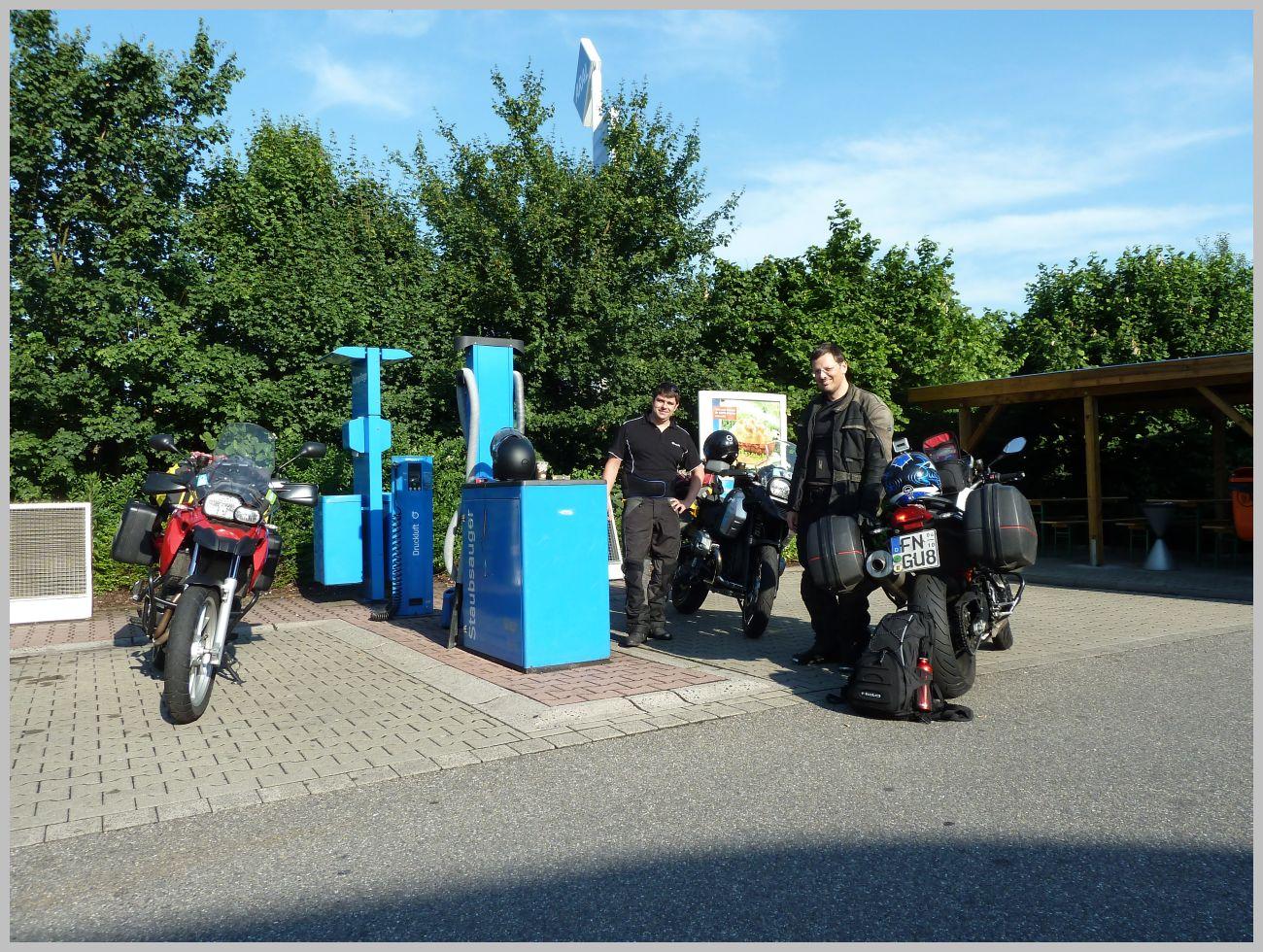 201206_Korsika_Moped002