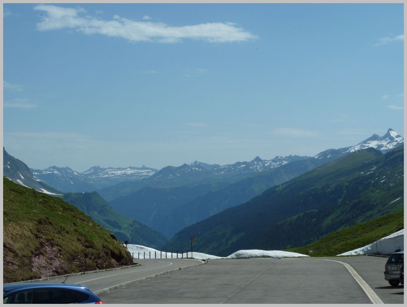 201206_Korsika_Moped005