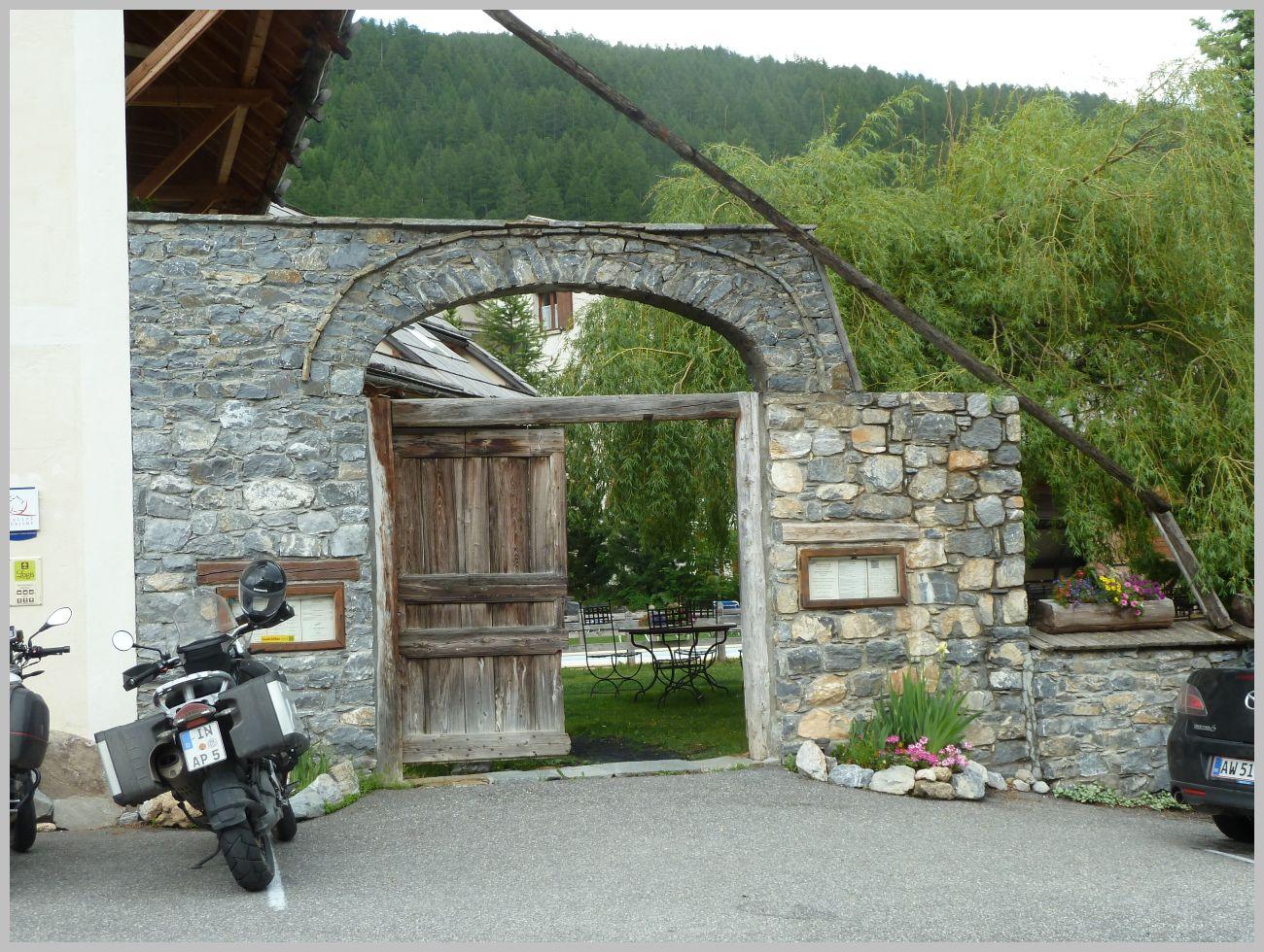 201206_Korsika_Moped039