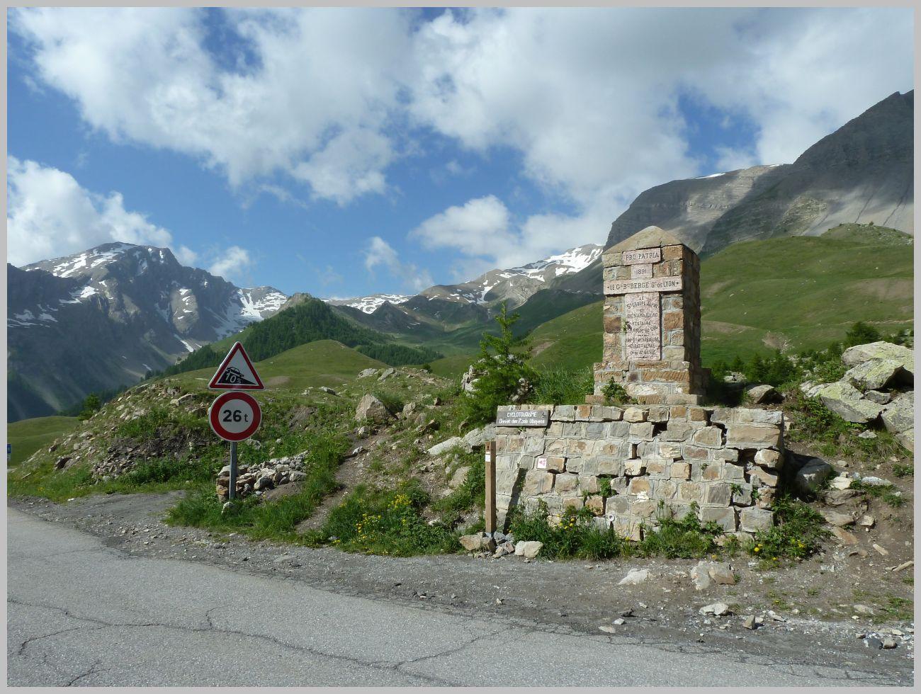 201206_Korsika_Moped041