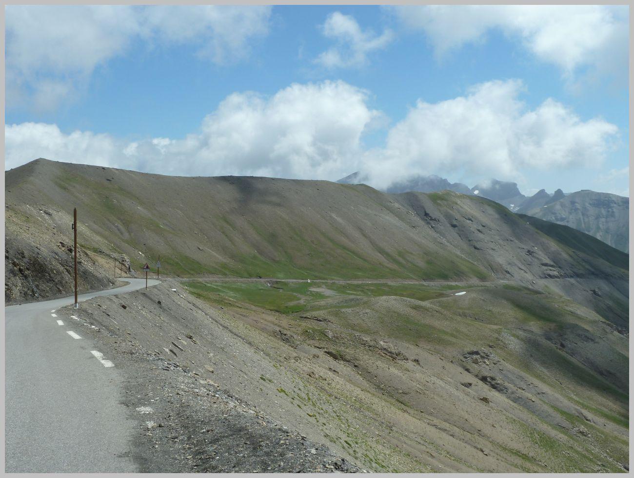 201206_Korsika_Moped051