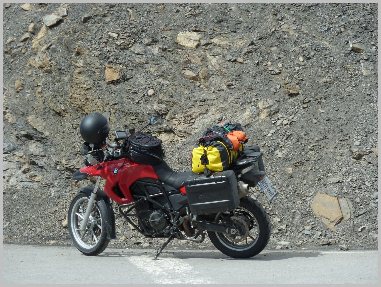 201206_Korsika_Moped052