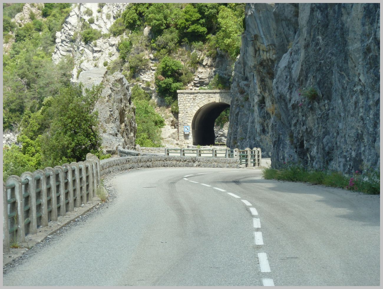 201206_Korsika_Moped057
