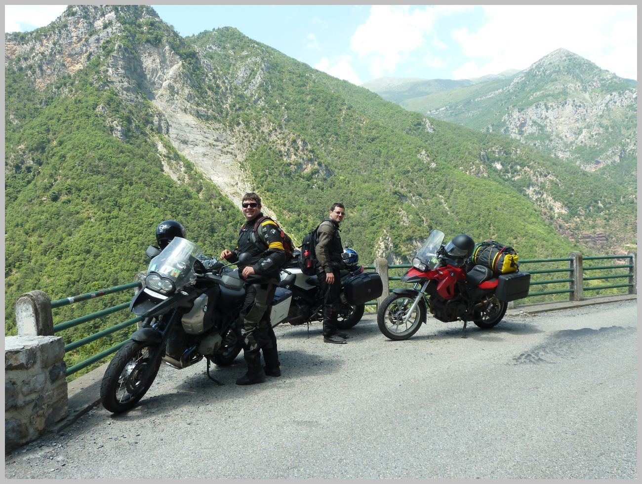 201206_Korsika_Moped058