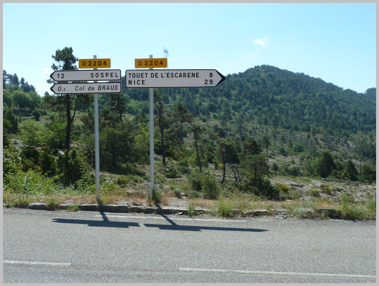 201206_Korsika_Moped066