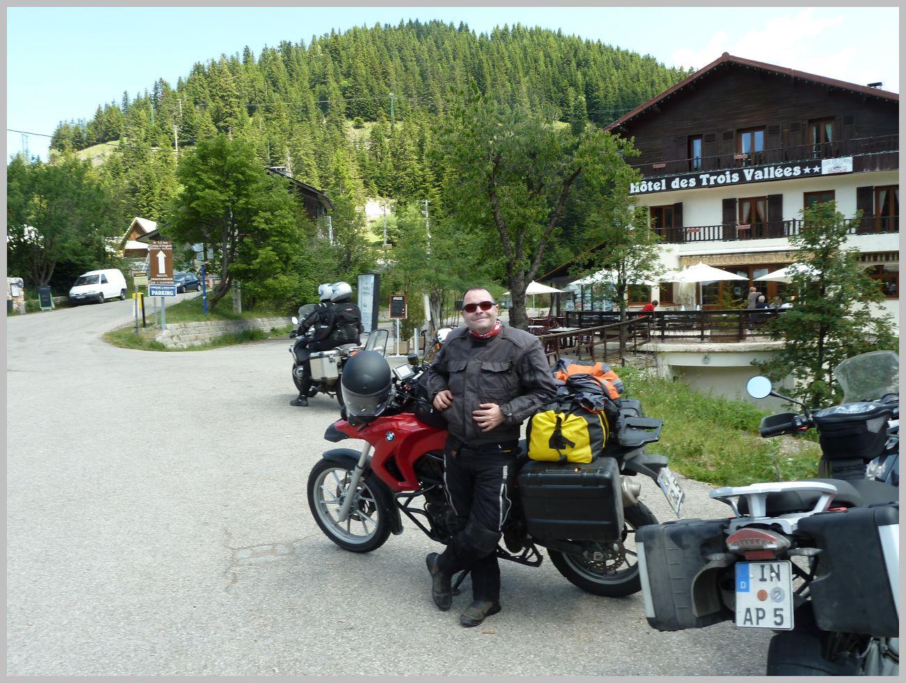 201206_Korsika_Moped069