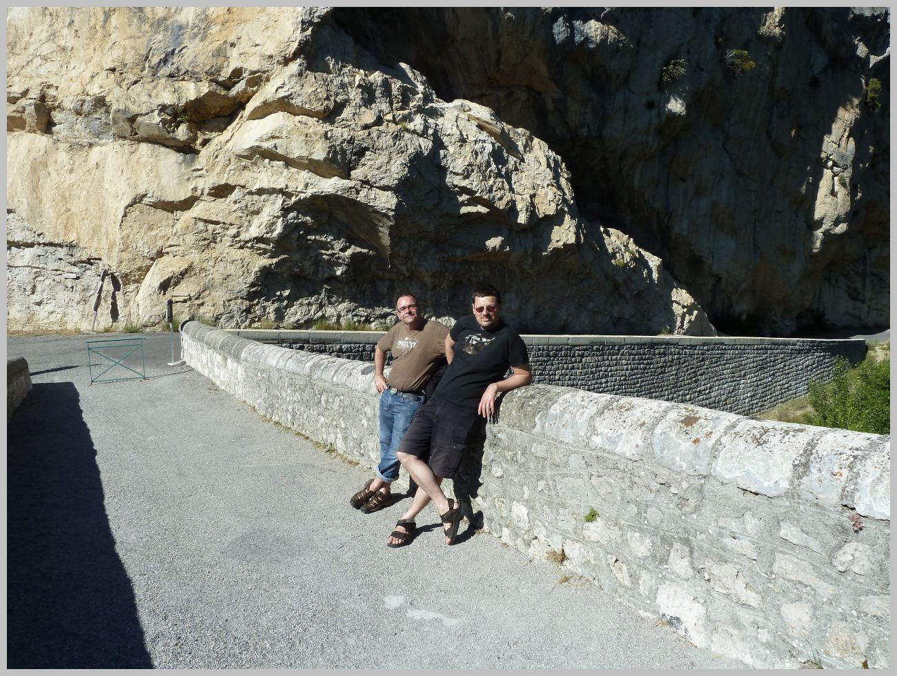 201206_Korsika_Moped082