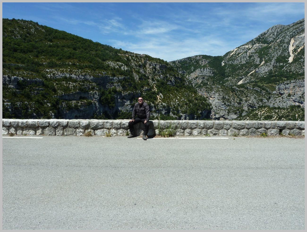 201206_Korsika_Moped094