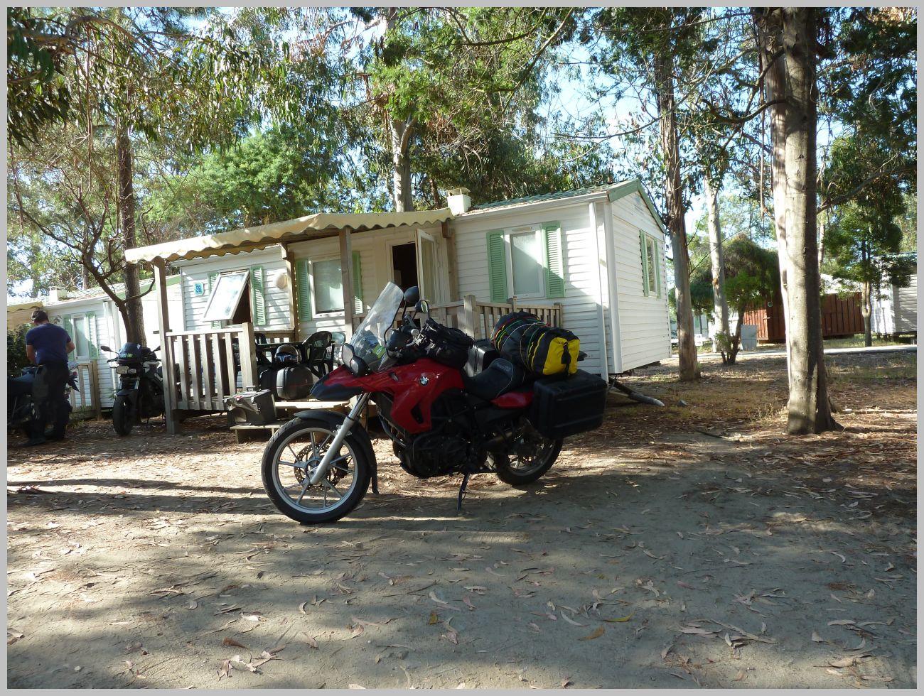 201206_Korsika_Moped106
