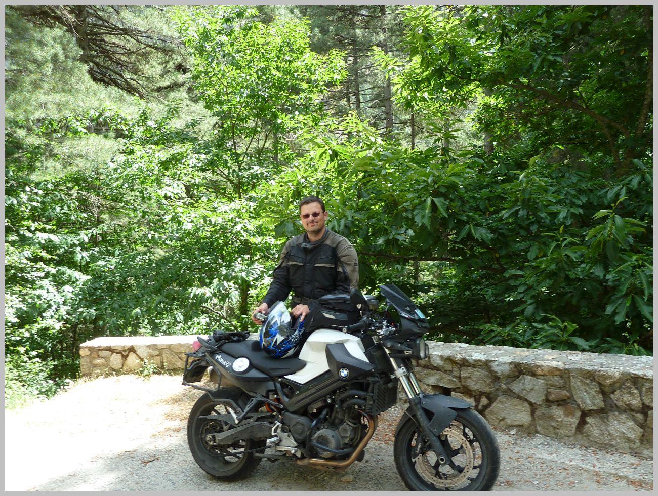 201206_Korsika_Moped112