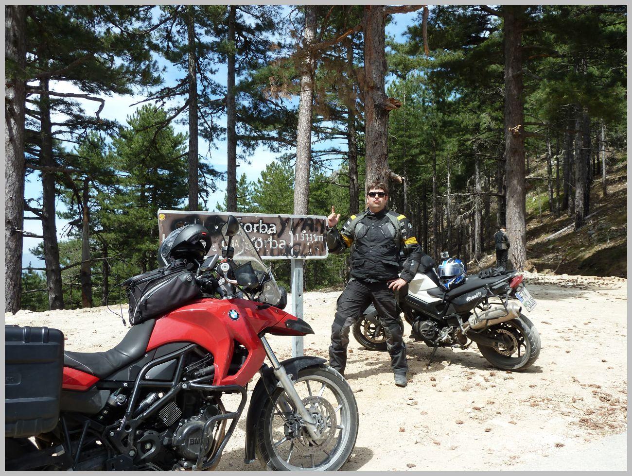 201206_Korsika_Moped114
