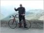 Korsika Moped ( Juni 2012 )