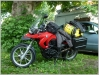 201206_Korsika_Moped001