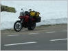 201206_Korsika_Moped011