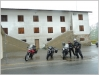 201206_Korsika_Moped020