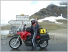 201206_Korsika_Moped021