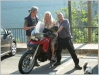201206_Korsika_Moped062