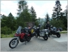 201206_Korsika_Moped068