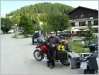 201206_Korsika_Moped069