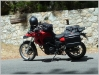 201206_Korsika_Moped111