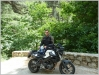 201206_Korsika_Moped112