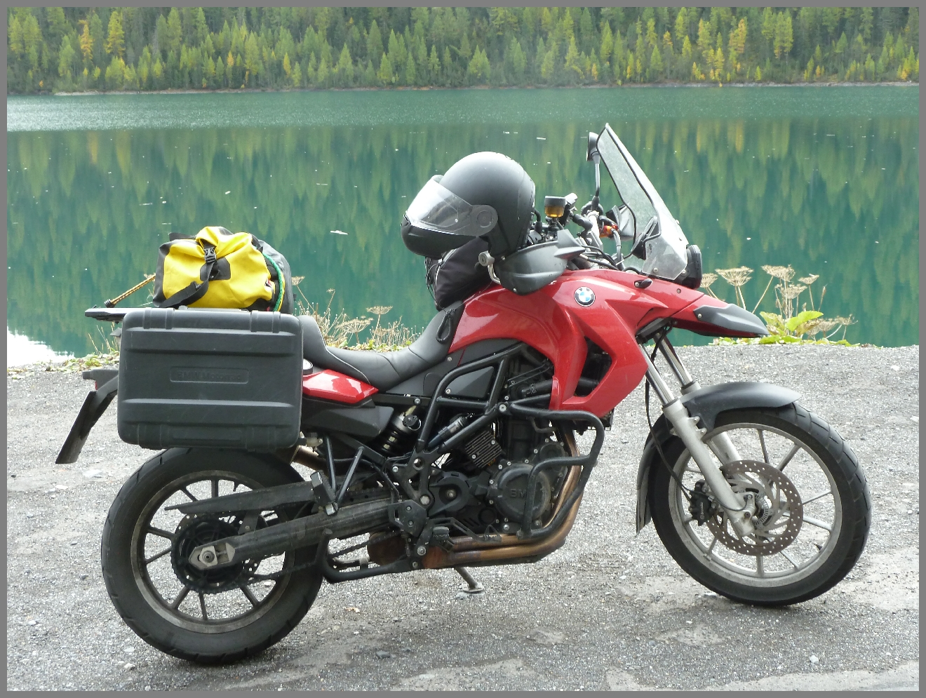 201210_moped_suedtirol_09
