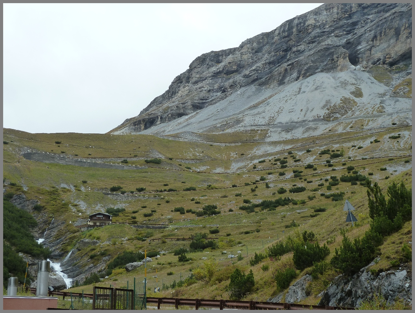 201210_moped_suedtirol_14