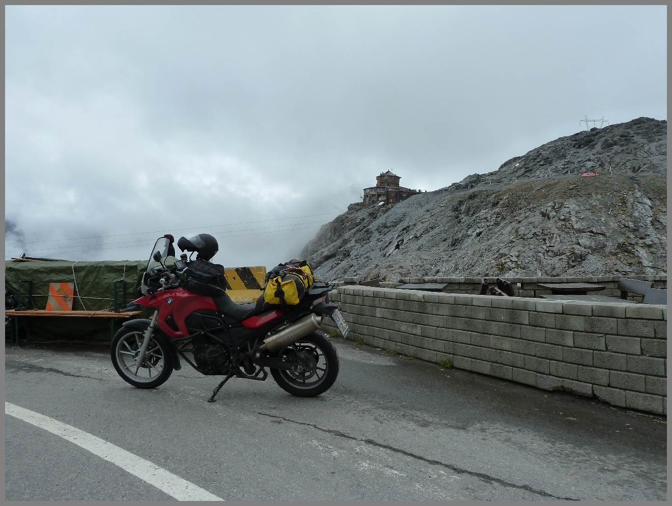 201210_moped_suedtirol_20
