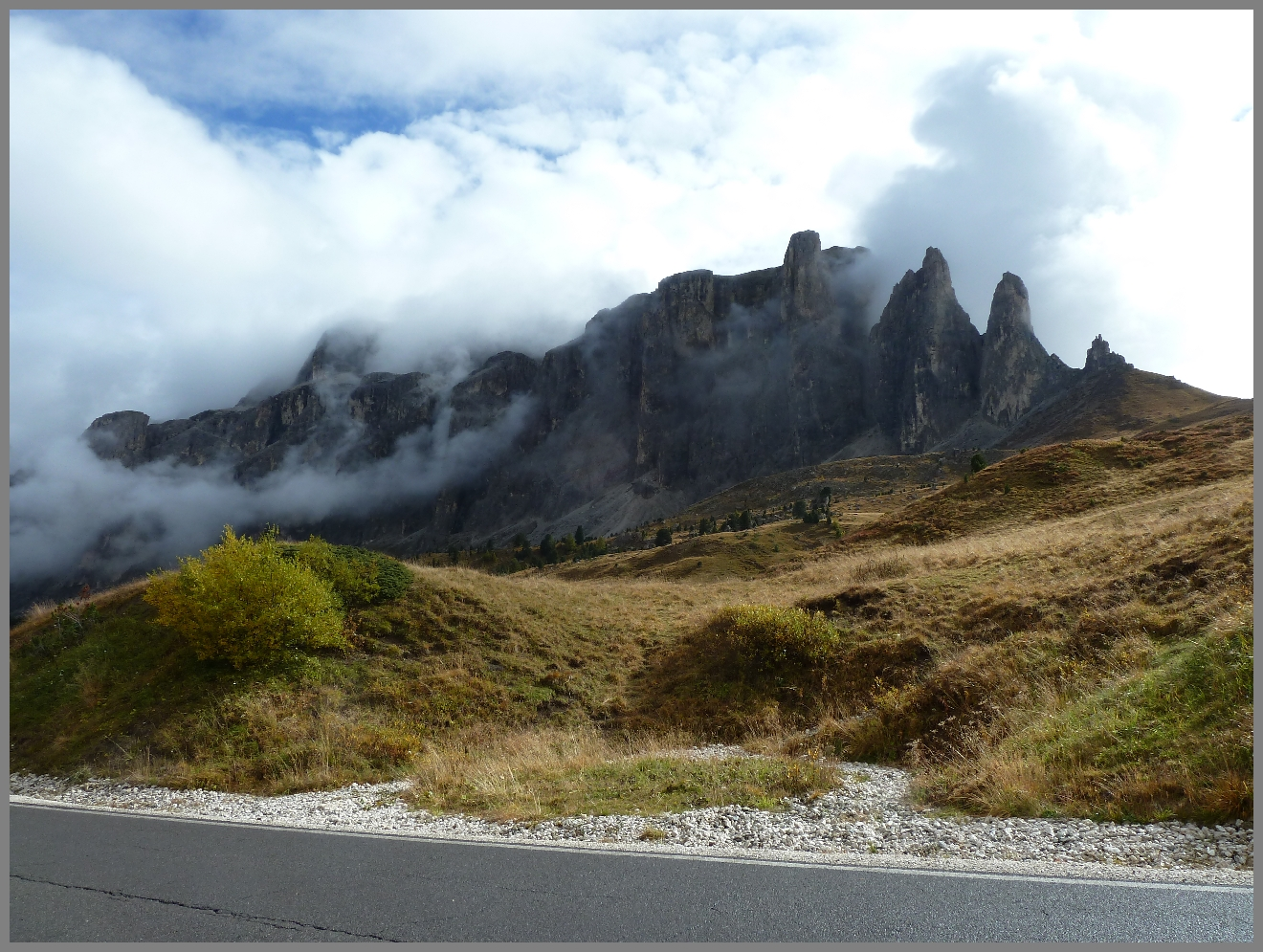 201210_moped_suedtirol_22