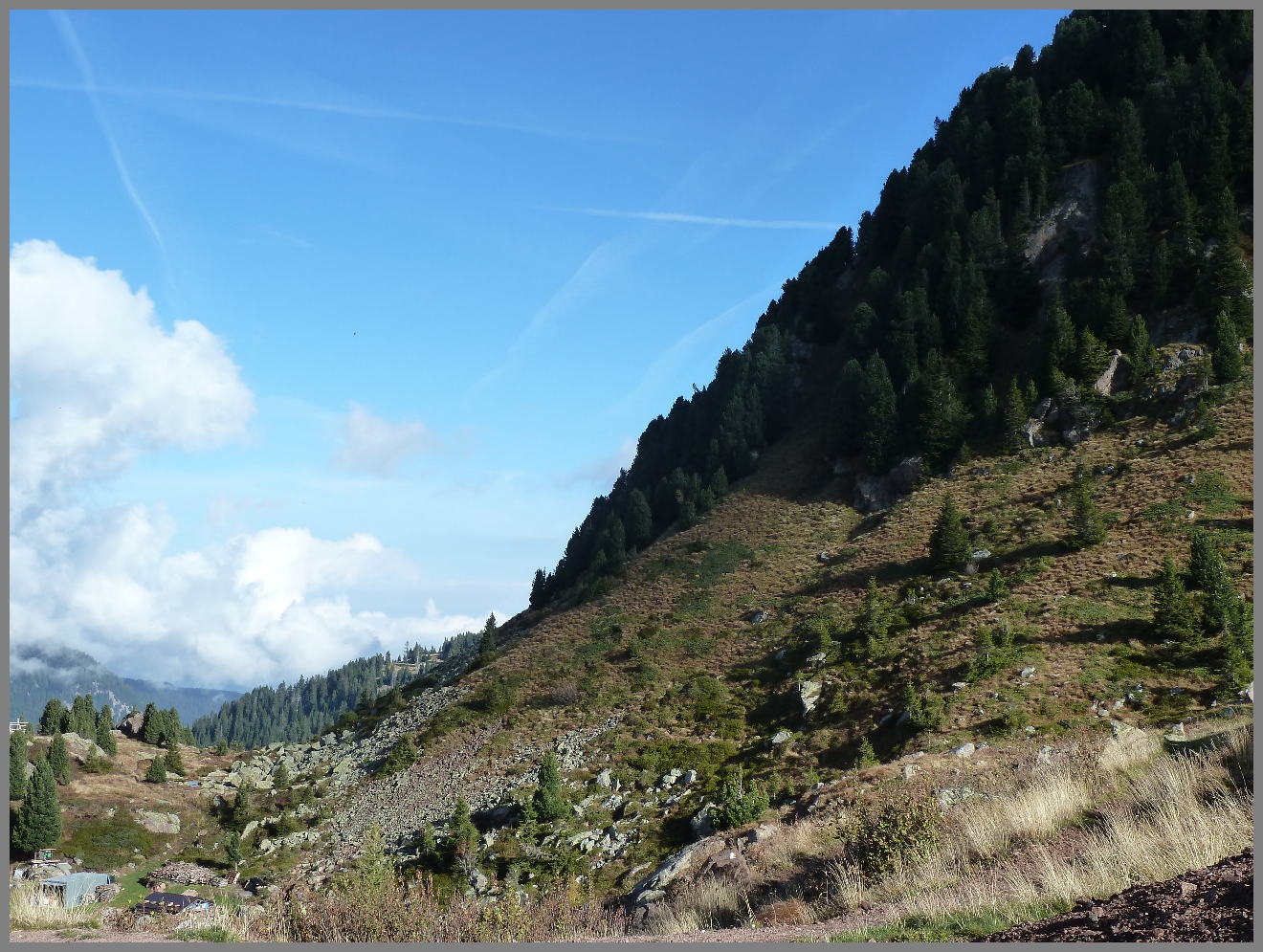 201210_moped_suedtirol_46