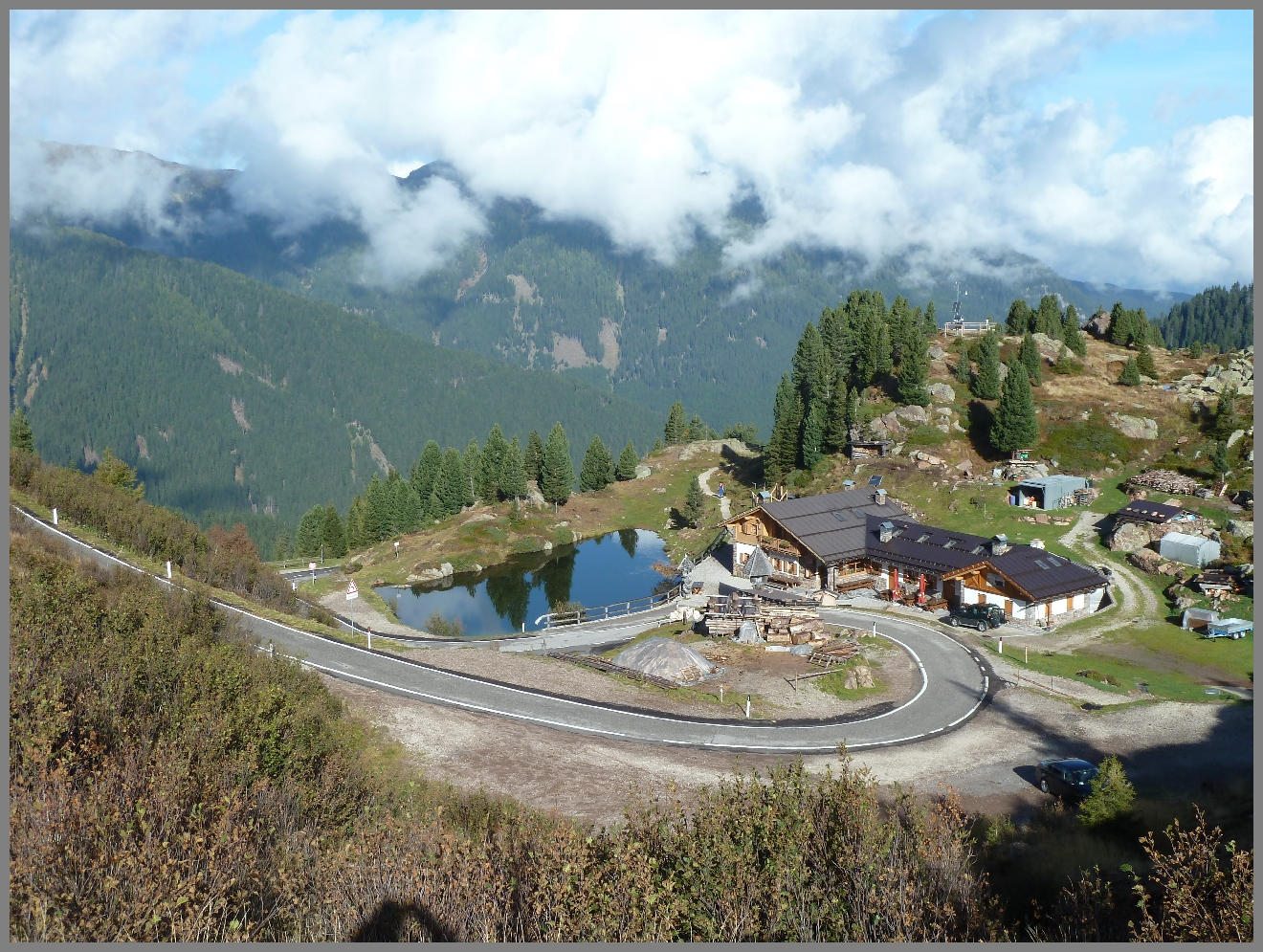201210_moped_suedtirol_47