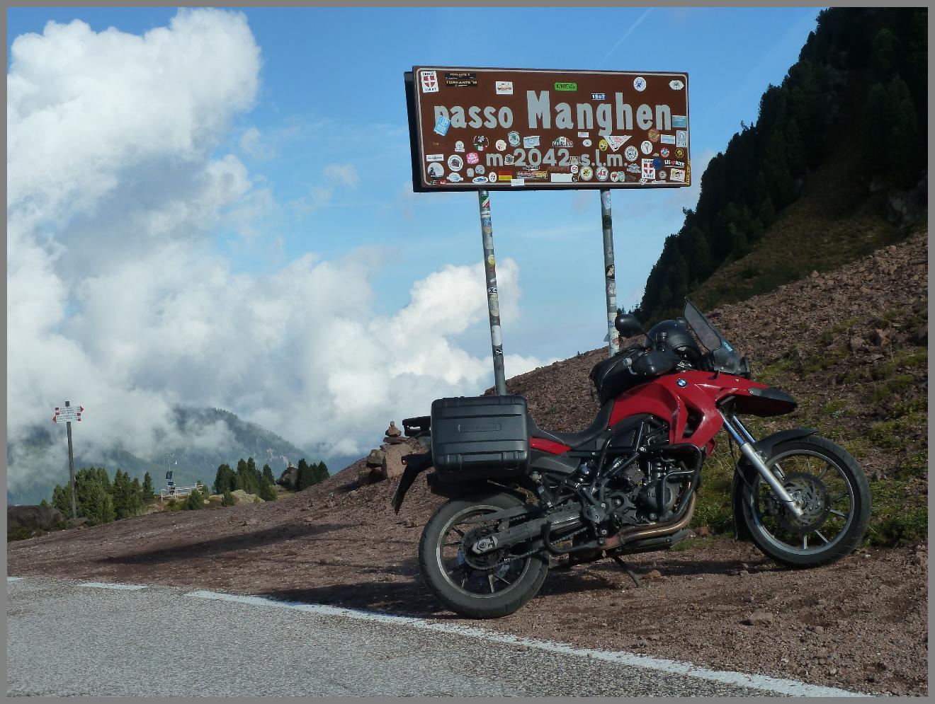 201210_moped_suedtirol_49