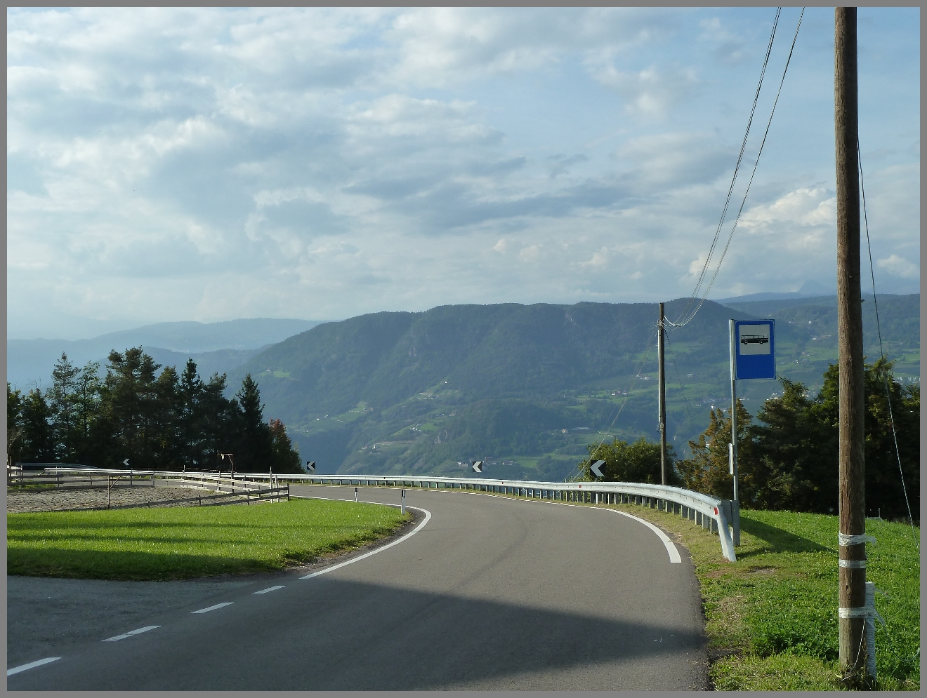 201210_moped_suedtirol_64
