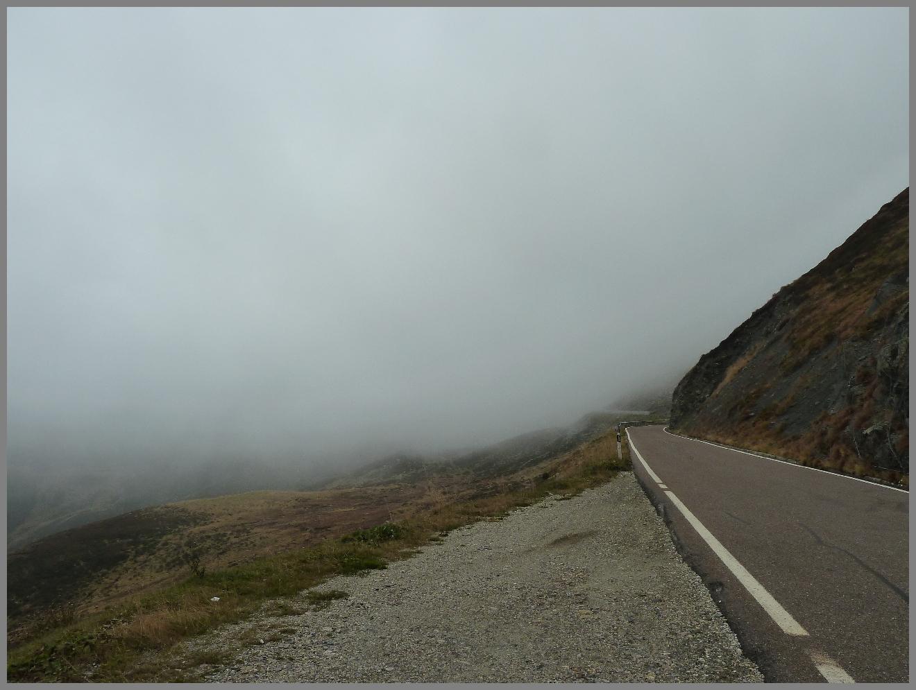 201210_moped_suedtirol_65