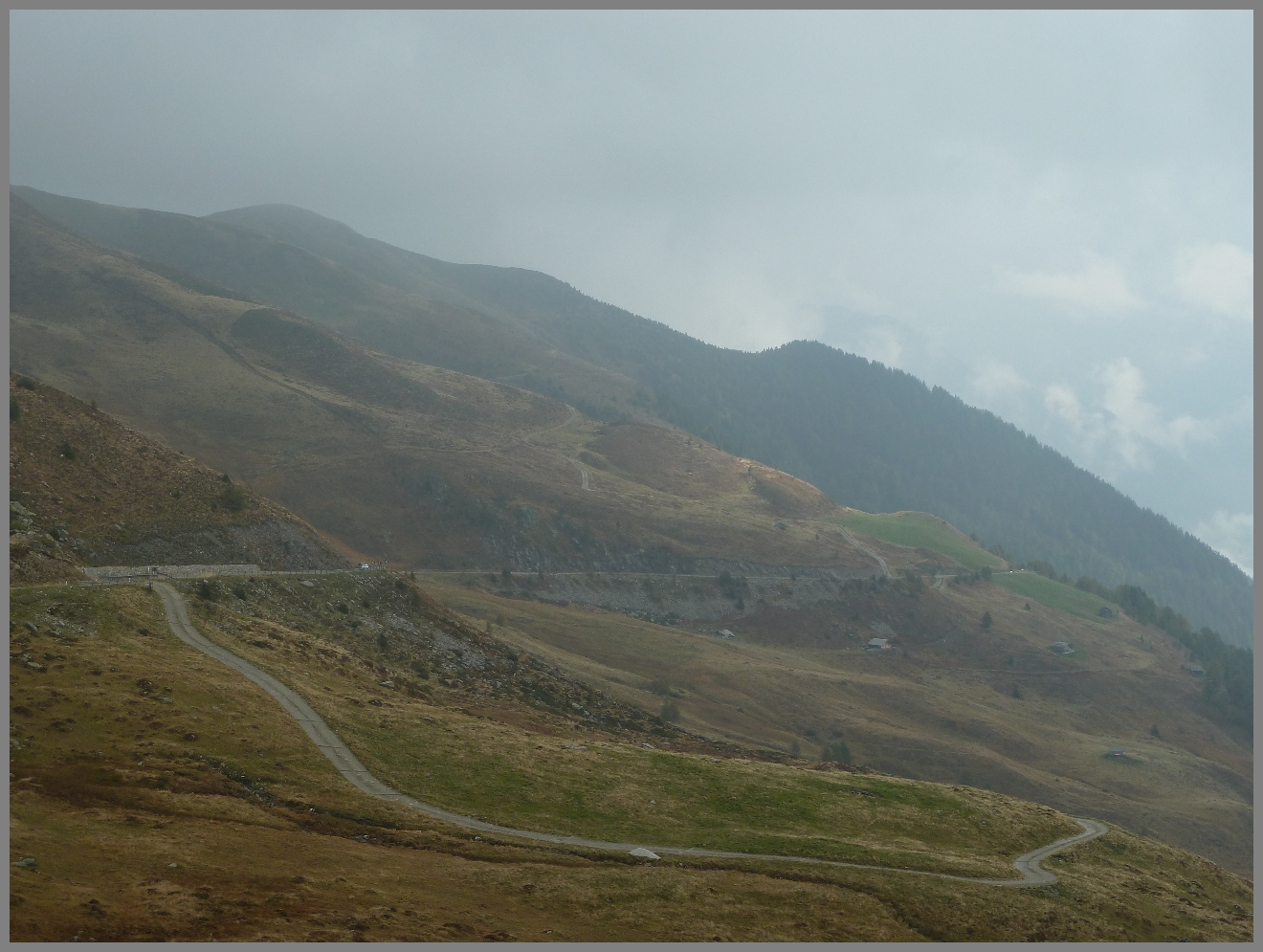 201210_moped_suedtirol_66