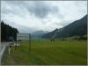 201210_moped_suedtirol_01