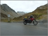 201210_moped_suedtirol_02