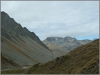 201210_moped_suedtirol_03